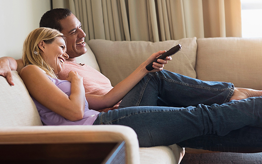 Satellite TV Packages For Hotels - Lima, OH - Satellite Connections - DISH Authorized Retailer