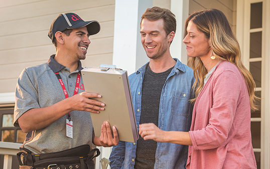 2 Year TV Price Guarantee - Satellite Connections in Lima, OH - DISH Authorized Retailer