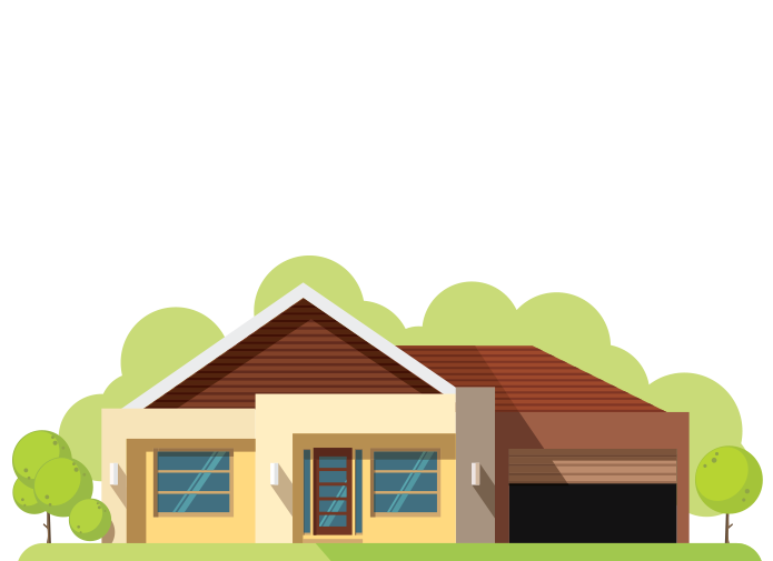 Create a Smart Home with DISH, Connect Security, TV, Cameras, Doorbell and Audio with Satellite Connections in Lima, OH - A DISH Authorized Retailer