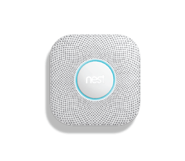 DISH Smart Home Services - Nest Protect - Lima, OH - Satellite Connections - DISH Authorized Retailer