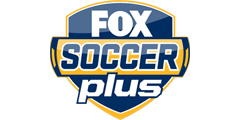 Sports TV Packages - FOX Soccer Plus - Lima, OH - Satellite Connections - DISH Authorized Retailer