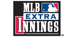 Sports TV Packages - MLB - Lima, OH - Satellite Connections - DISH Authorized Retailer