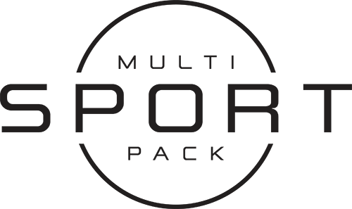 Multi-Sport Package - TV - Lima, OH - Satellite Connections - DISH Authorized Retailer