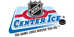 Sports TV Packages -NHL Center Ice - Lima, OH - Satellite Connections - DISH Authorized Retailer