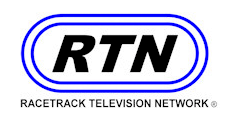 Sports TV Packages - Racetrack - Lima, OH - Satellite Connections - DISH Authorized Retailer