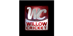 Sports TV Package - Willow Crickets HD - Lima, OH - Satellite Connections - DISH Authorized Retailer